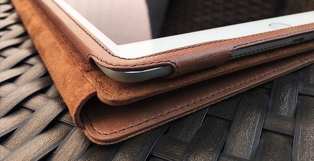 iPad Air & Air 2: Die besten Hüllen Cases im Test l Weblogit