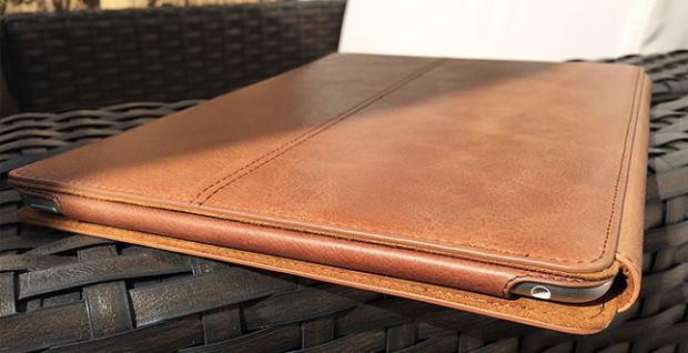 Macoon-iPad-Air-Leder-Case-cover2