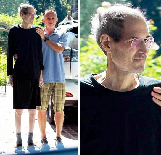 Steve-Jobs-Krebs