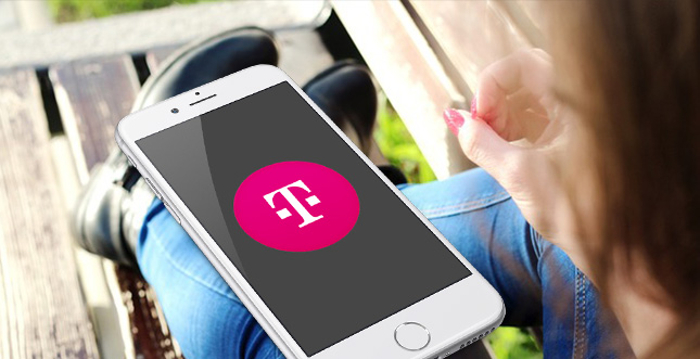 Allnet-Flat im Telekom-Netz + 1GB für 12,85 Euro