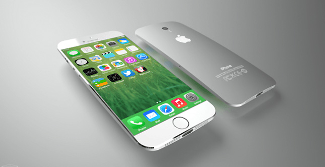 iPhone 7 kommt laut Gerücht ohne Kopfhörer-Port