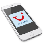 iPhone Tui Connect Tarif