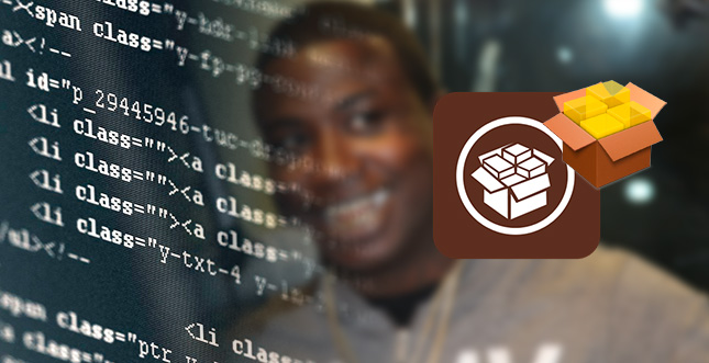 MyRepoSpace Cydia-Quelle erneut gehackt