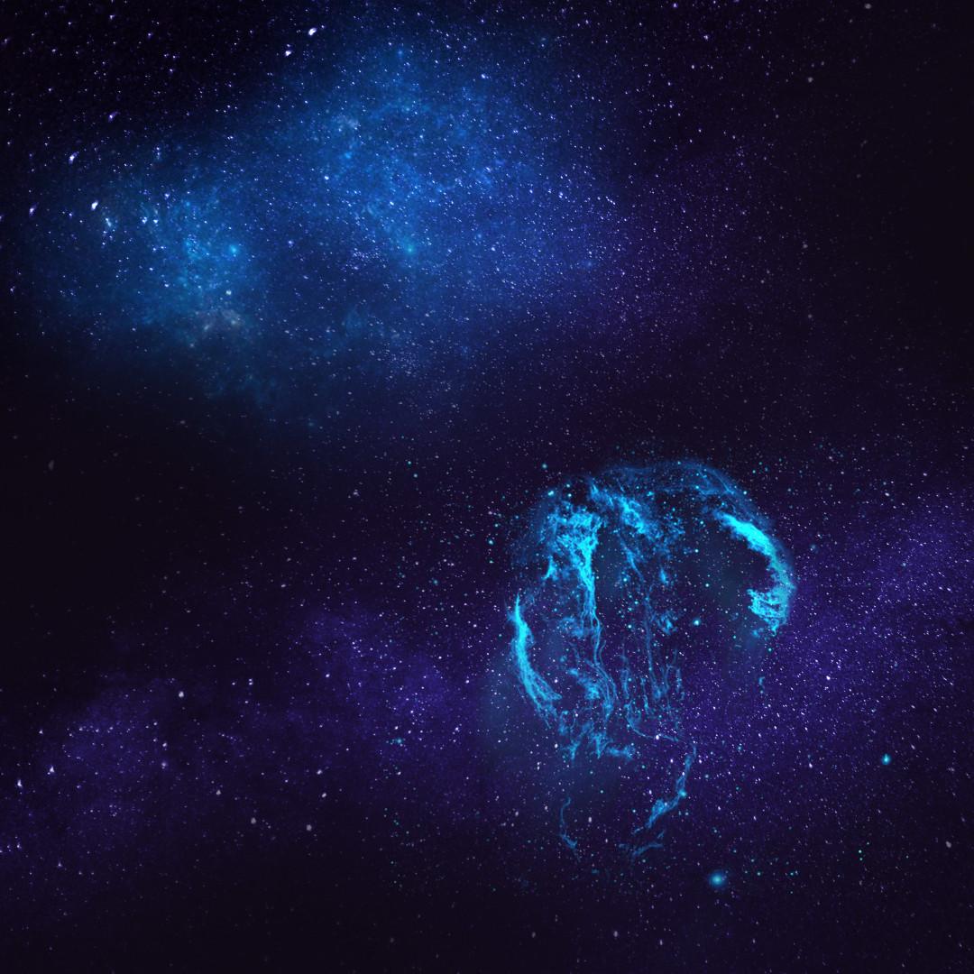 weblogit.net-nebula