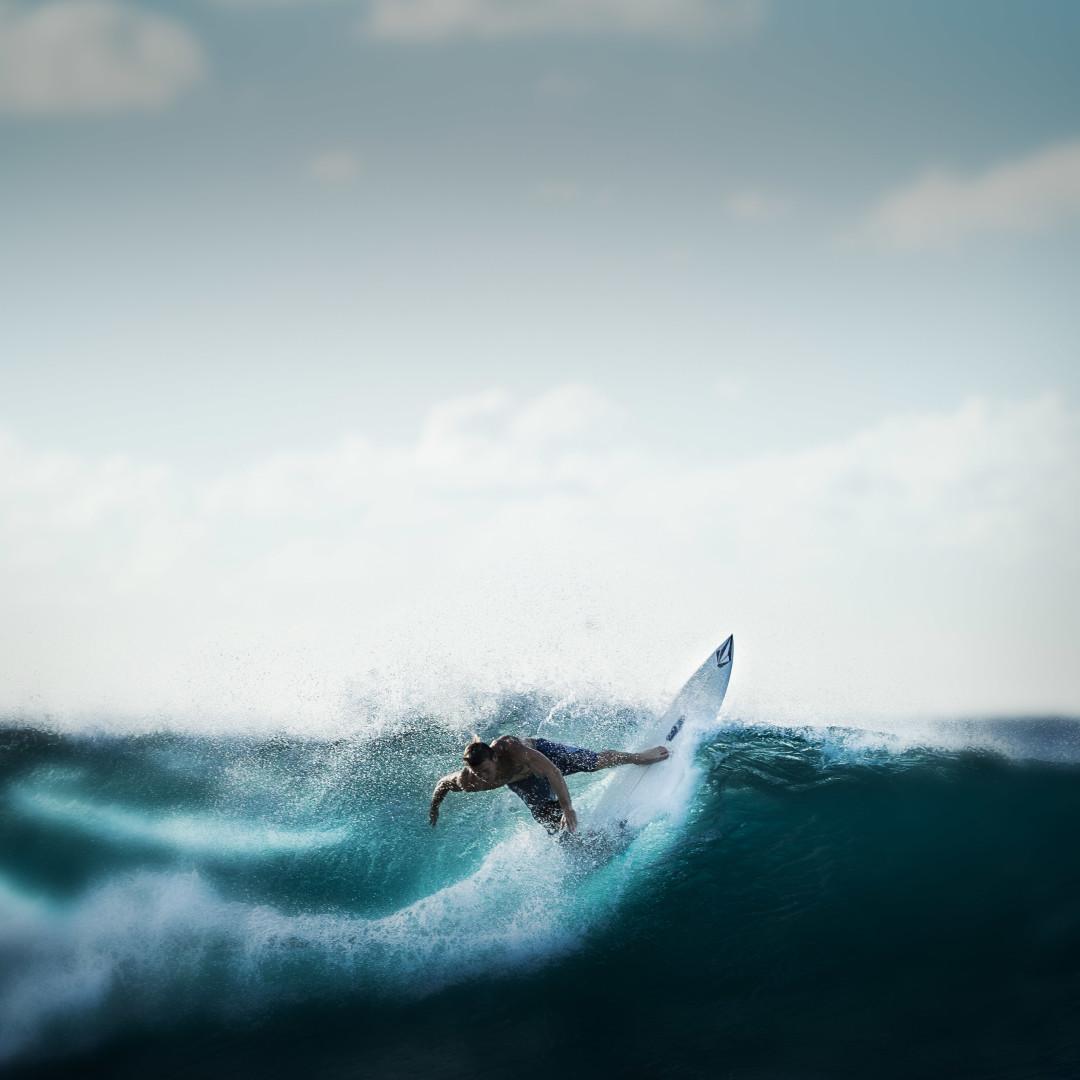 weblogit.net-surfer-cool