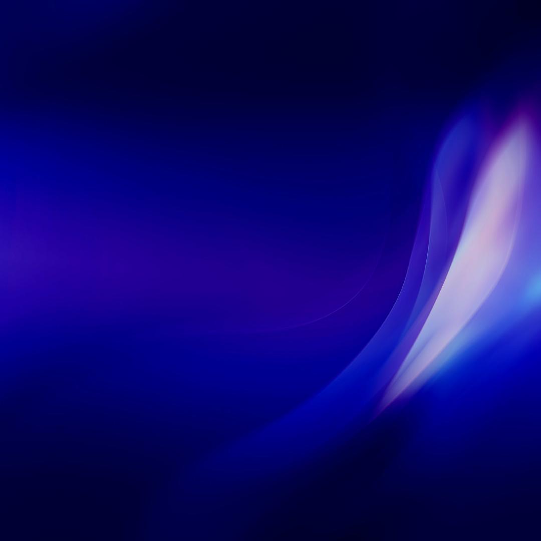 weblogit.net-swirl-darkpurple