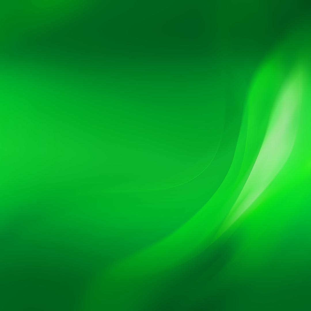 weblogit.net-swirl-gruen