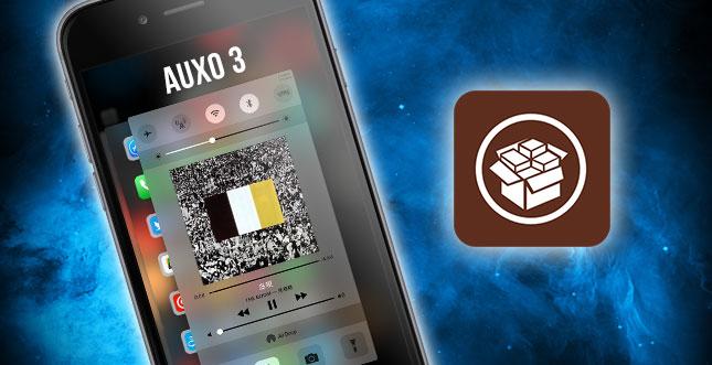 Auxo 3 für iOS 9: Download & Rabatt für treue Fans
