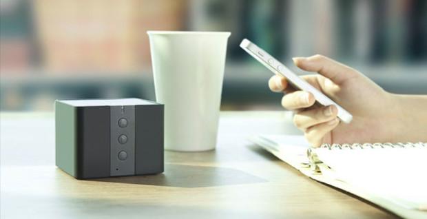 Bluetooth-4.0-Lautsprecher-Anker