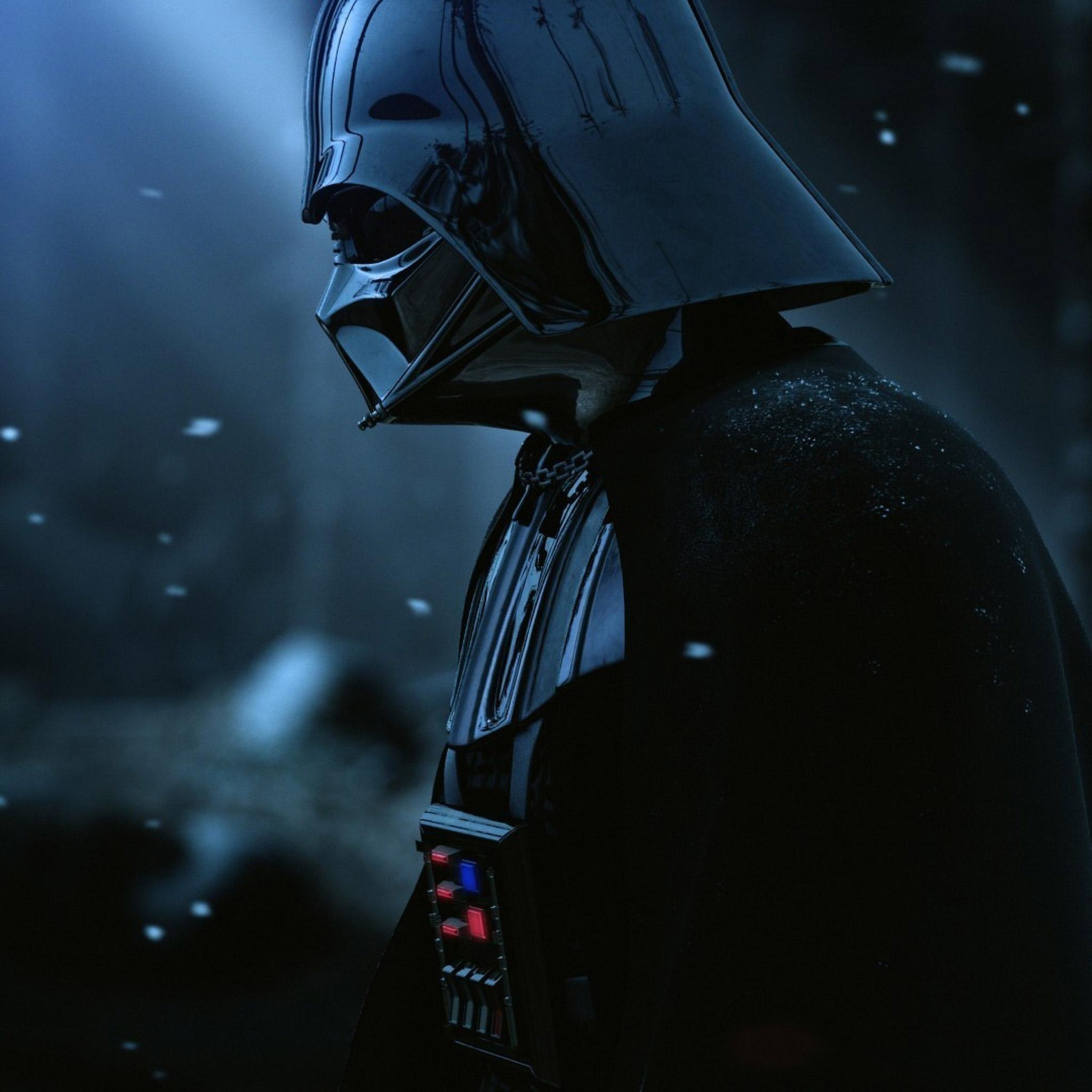 Darth-Vader-serious-iPad