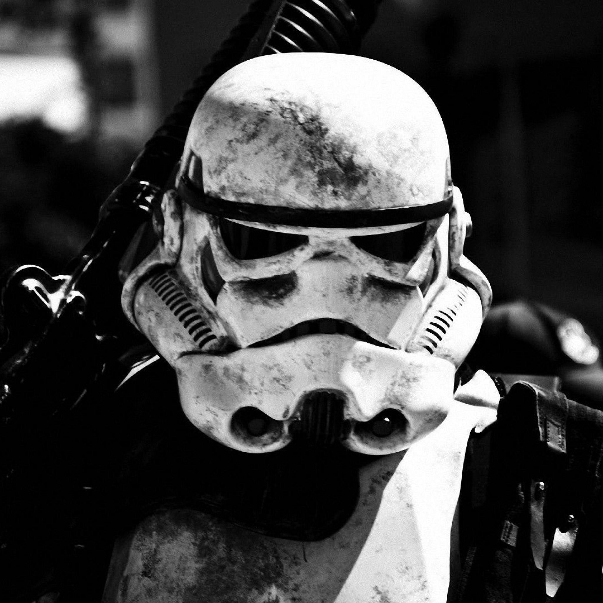 Star-Wars-Stormtrooper-2048x2048