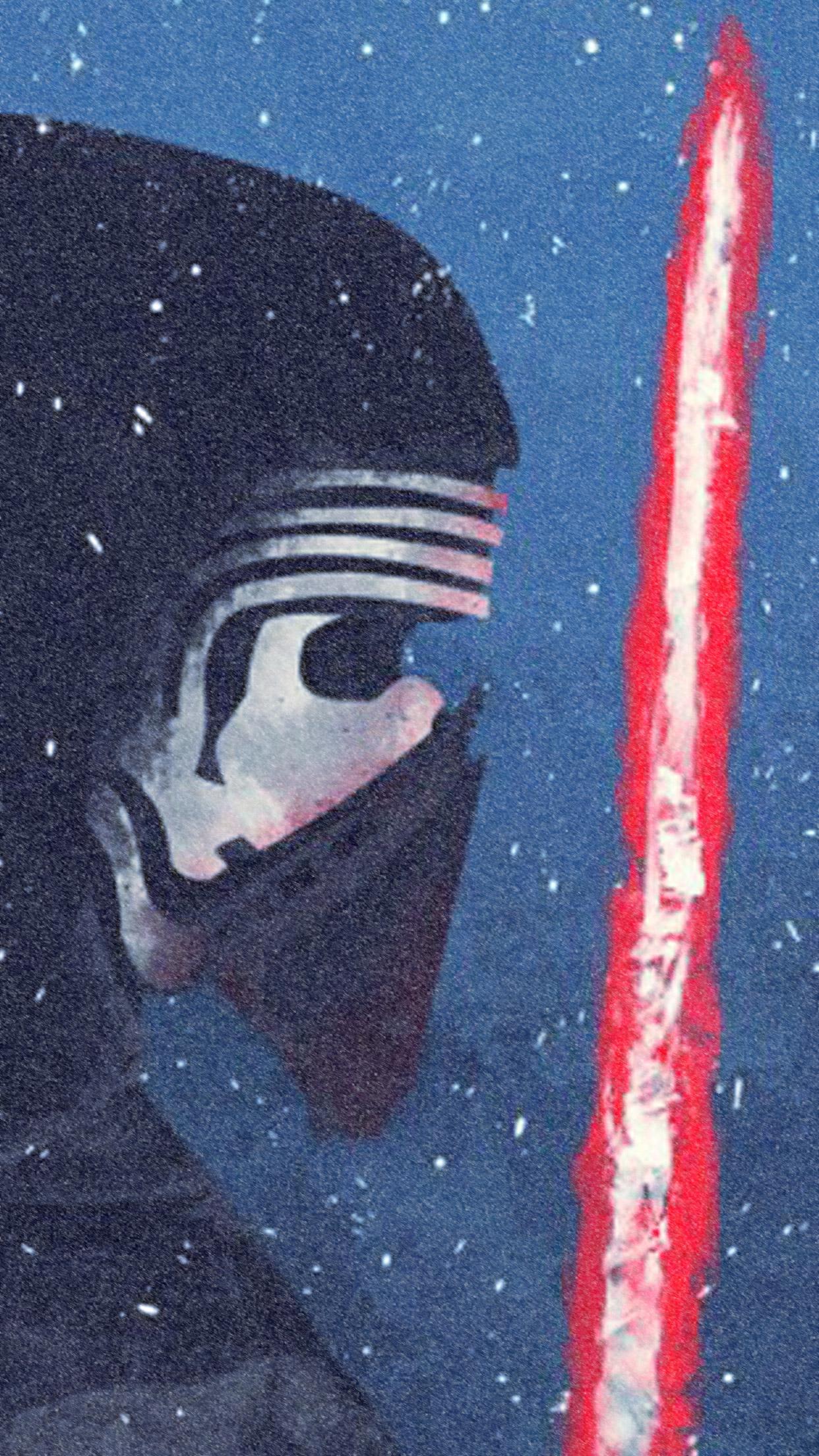 Star-Wars-The-Force-Awakens-Kylo-Ren-Wallpaper-iDeviceArt