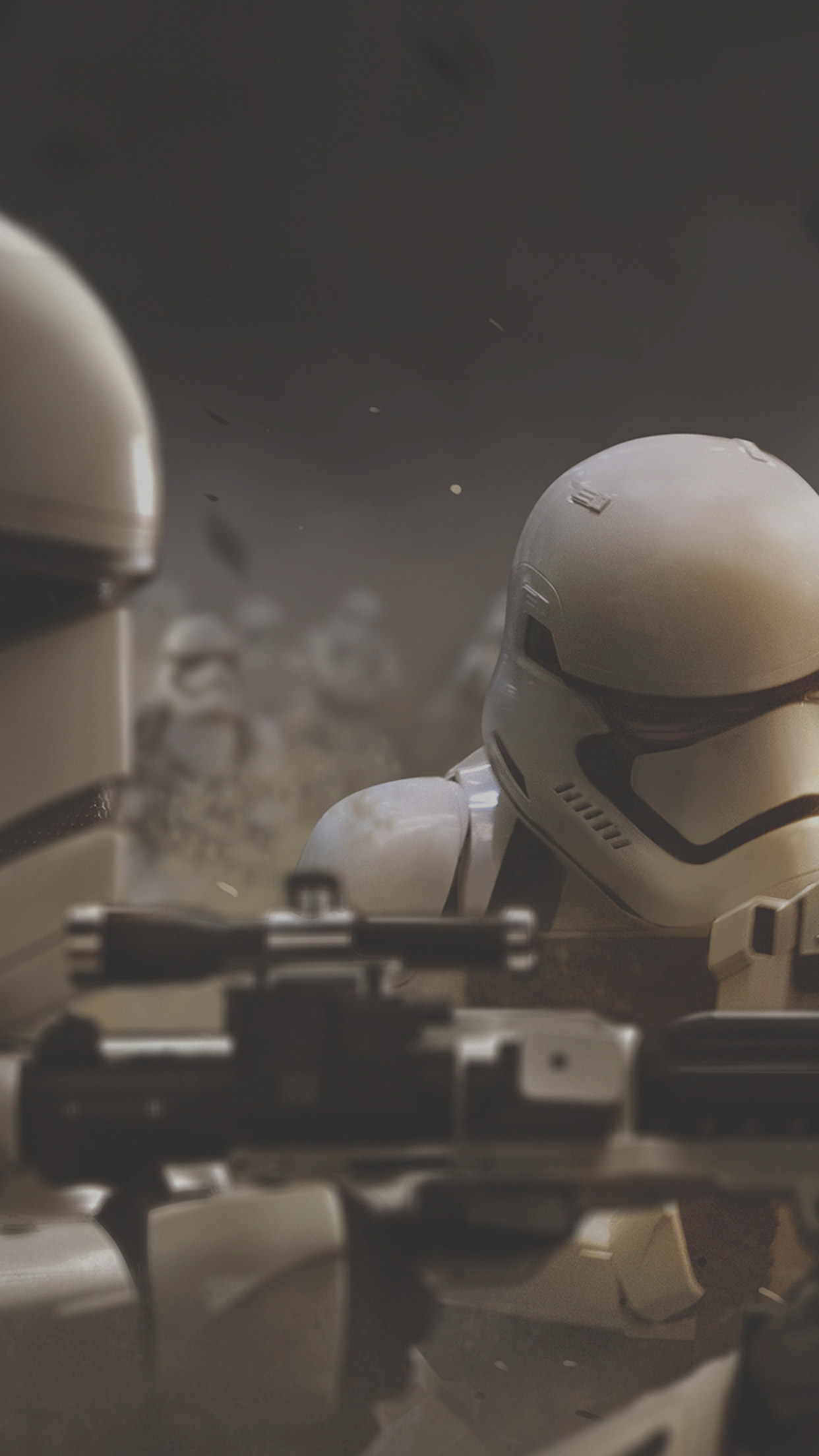 Star-Wars-The-Force-Awakens-Stormtrooper-Wallpaper-iDeviceArt