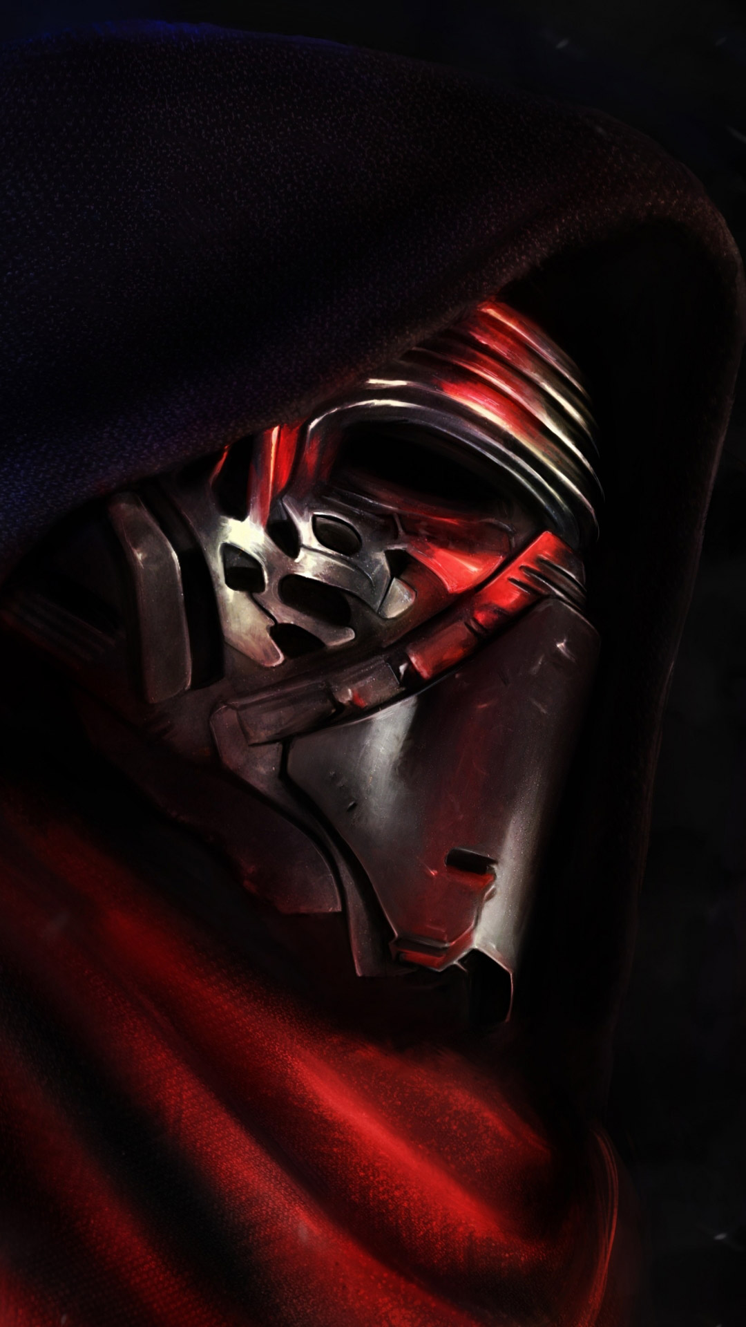 Star-Wars-The-Force-Awakens-Wallpaper-Kylo-Ren-profile