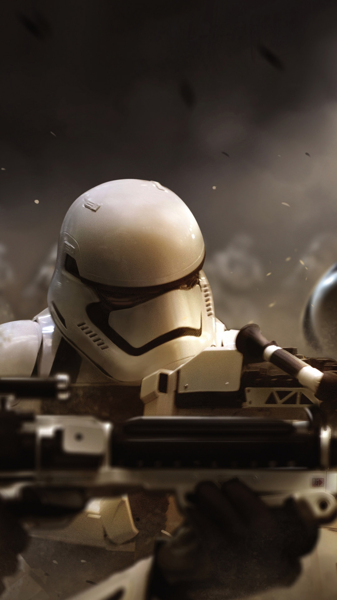 Star-Wars-The-Force-Awakens-Wallpaper-Stormtrooper-Offensive