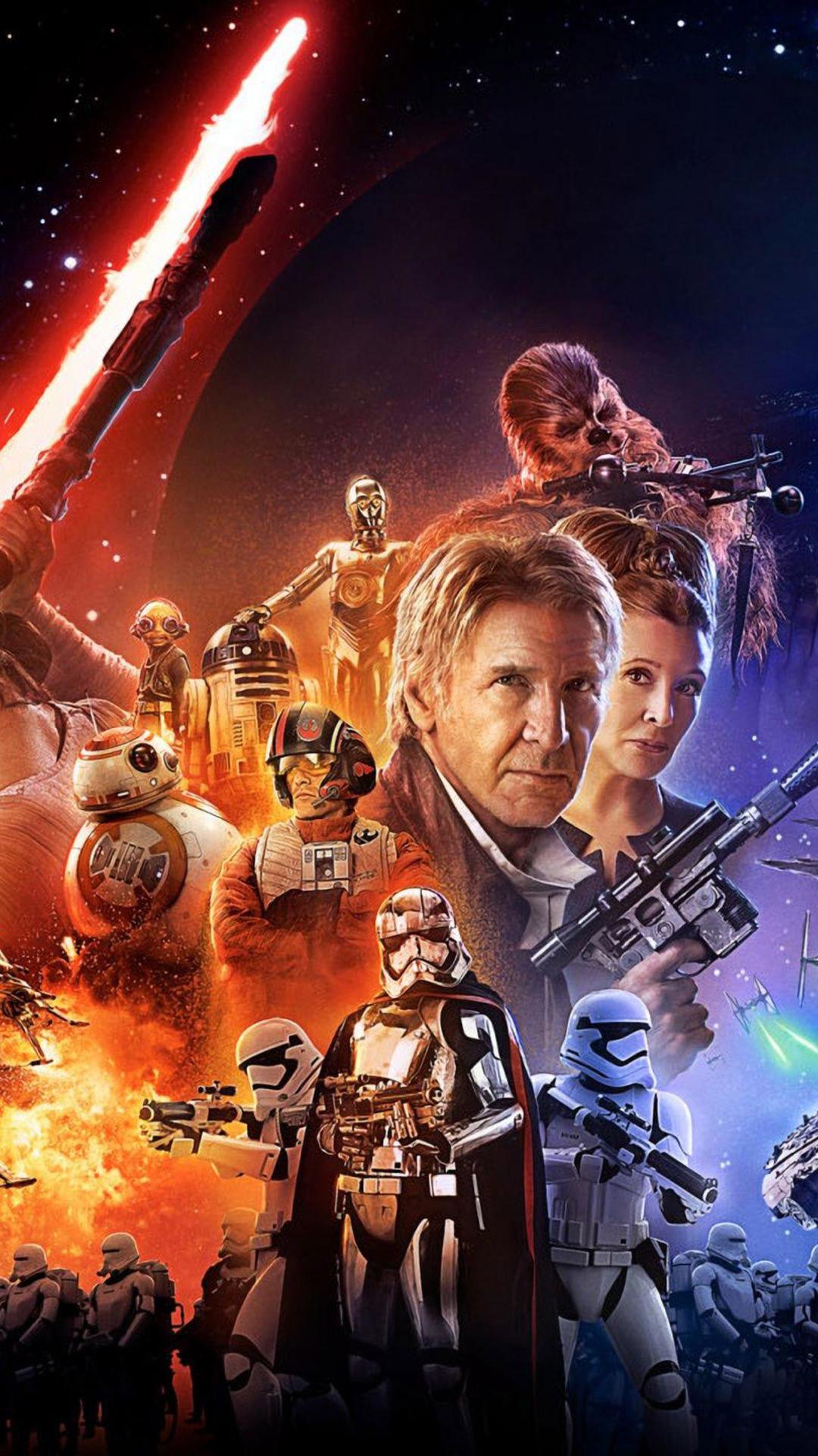 Star-Wars-The-Force-Awakens-Wallpaper-iDownloadBlog-Movie-Poster-Mod