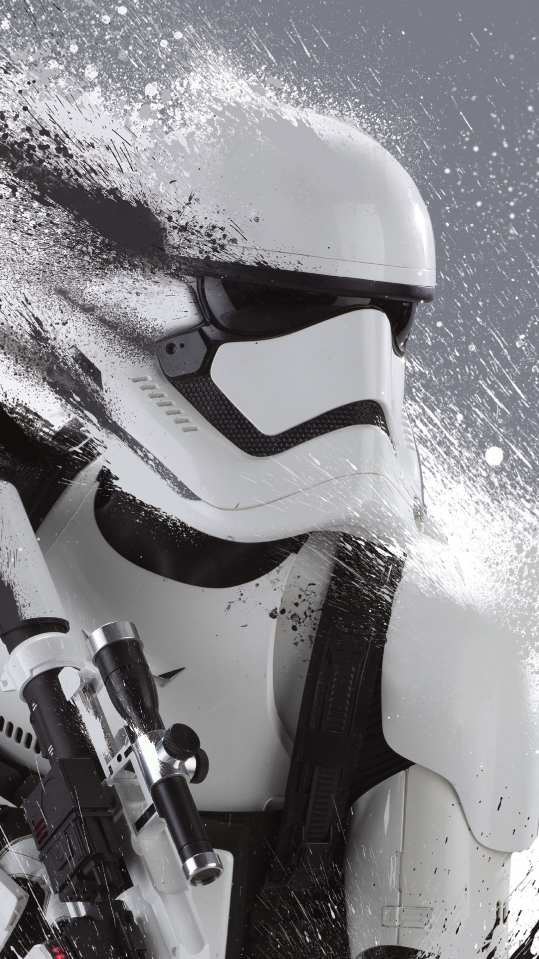 Star-Wars-The-Force-Awakens-Wallpaper-iDownloadBlog-Stormtrooper-Blast