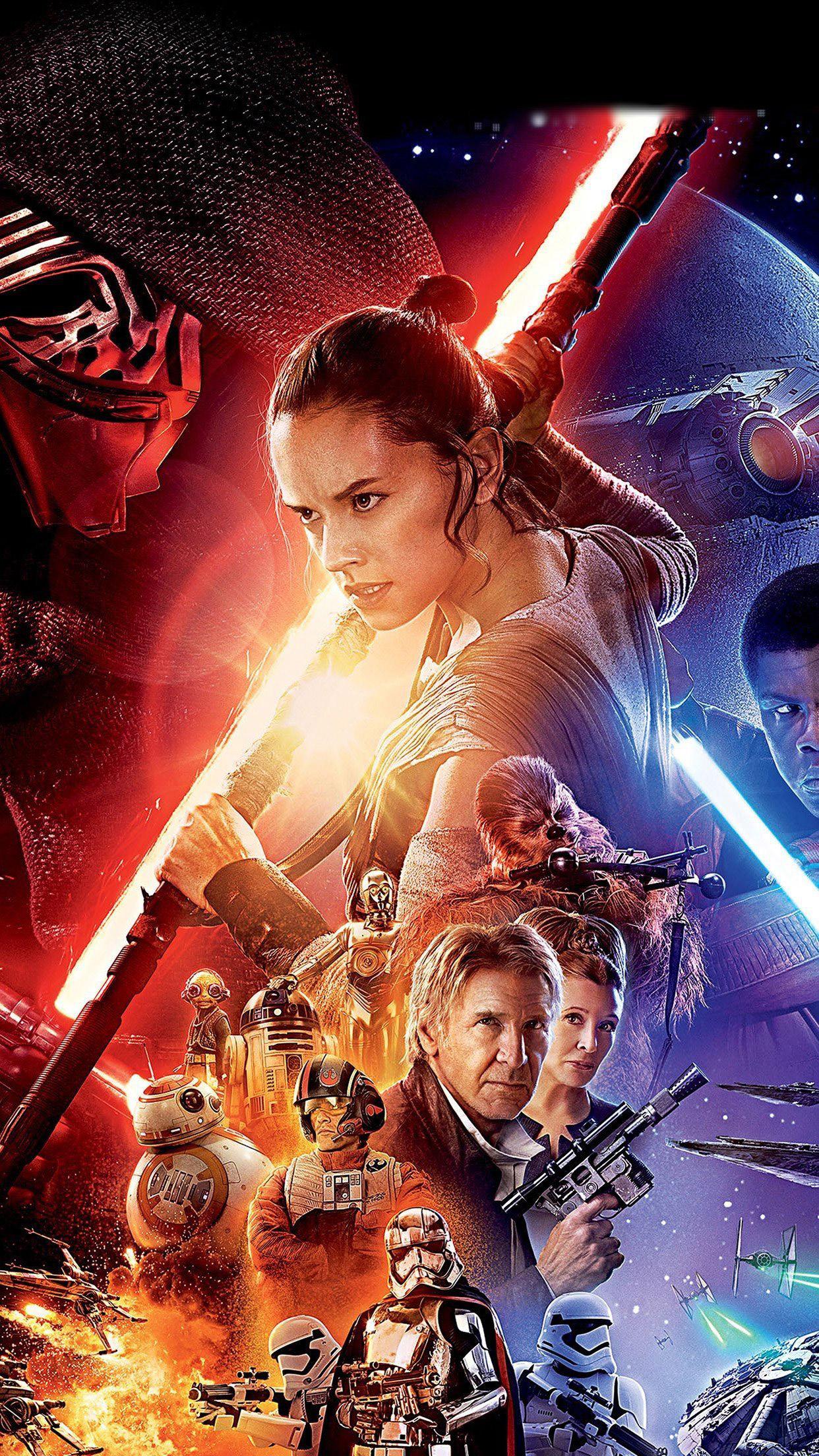 Star-Wars-The-Force-Awakens-original