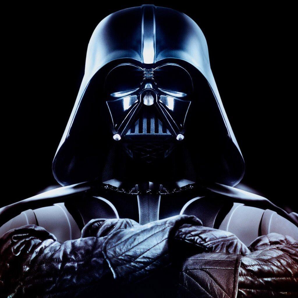 Star-Wars-Vader-original3452