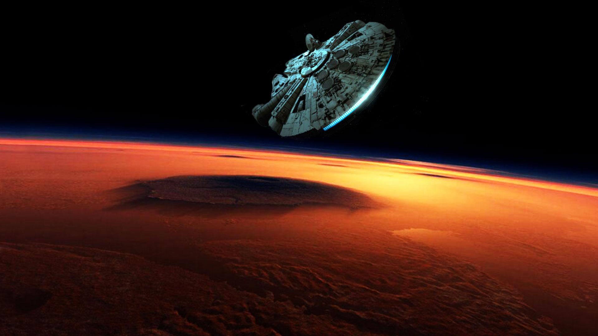 Star-Wars-Wallpaper-823