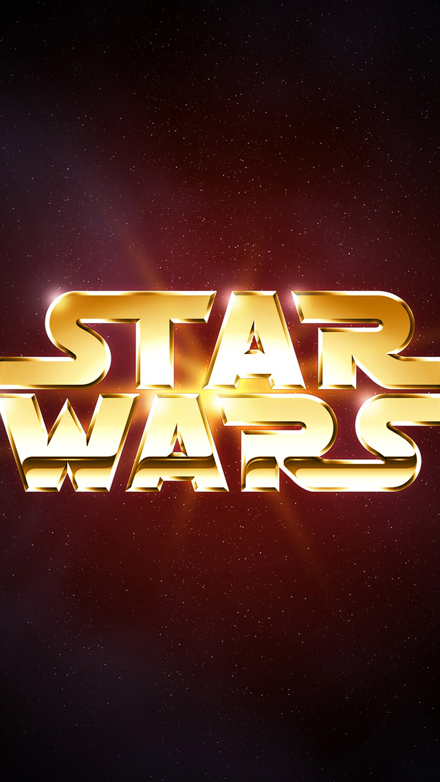 Star-Wars-iPhone-6-Wallpaper_01