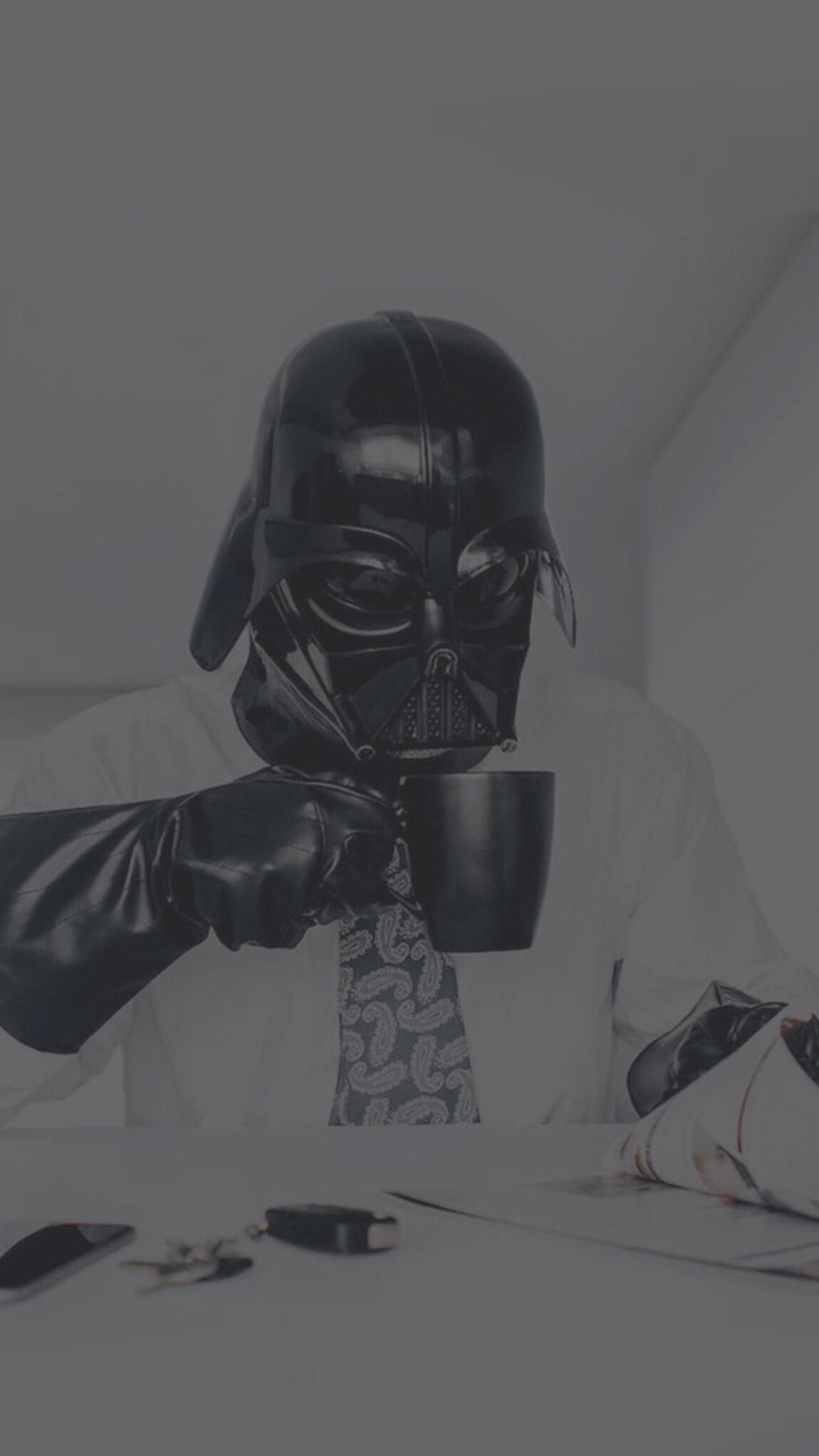 Star-Wars-iPhone-6-Wallpaper_06
