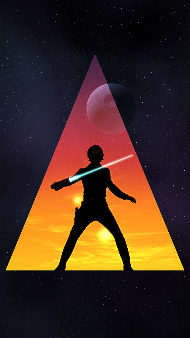 Star-Wars-iPhone-6-Wallpaper_07