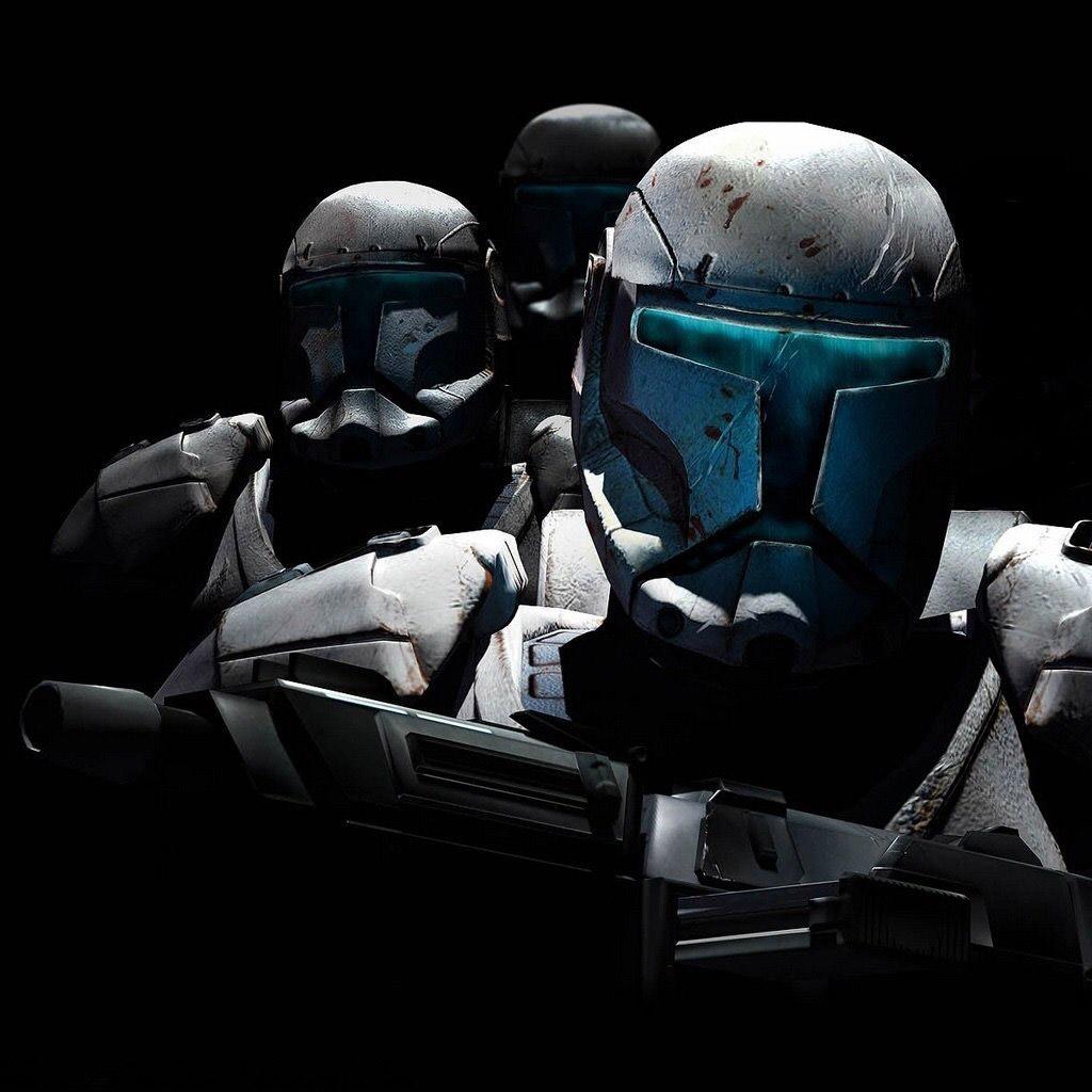 Star-Wars-original34921