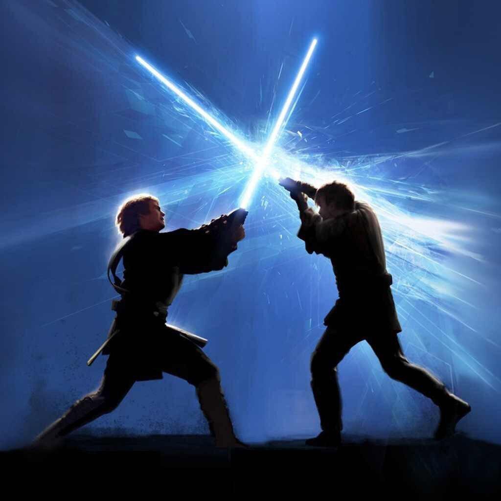 Star-Wars-original892