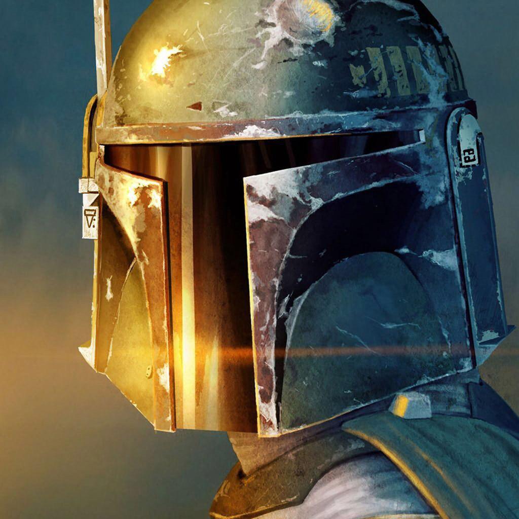 Star-Wars-original9343