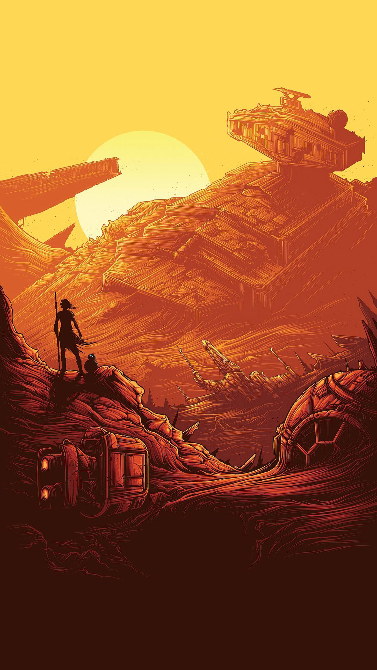 The-Force-Awakens-Jakku