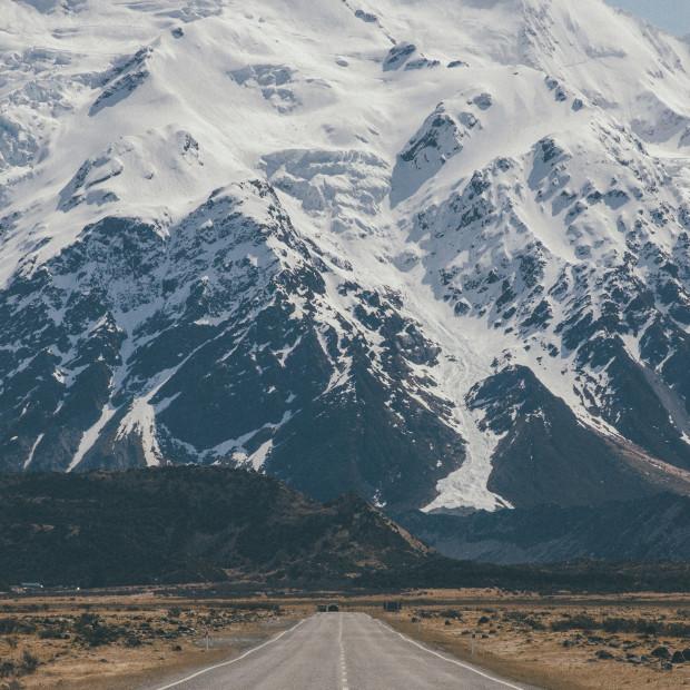 alpenurlaub