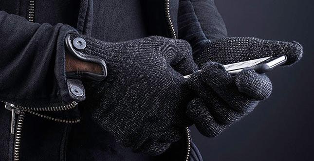 Mujjo Touchscreen Gloves im Test (Neue Edition)