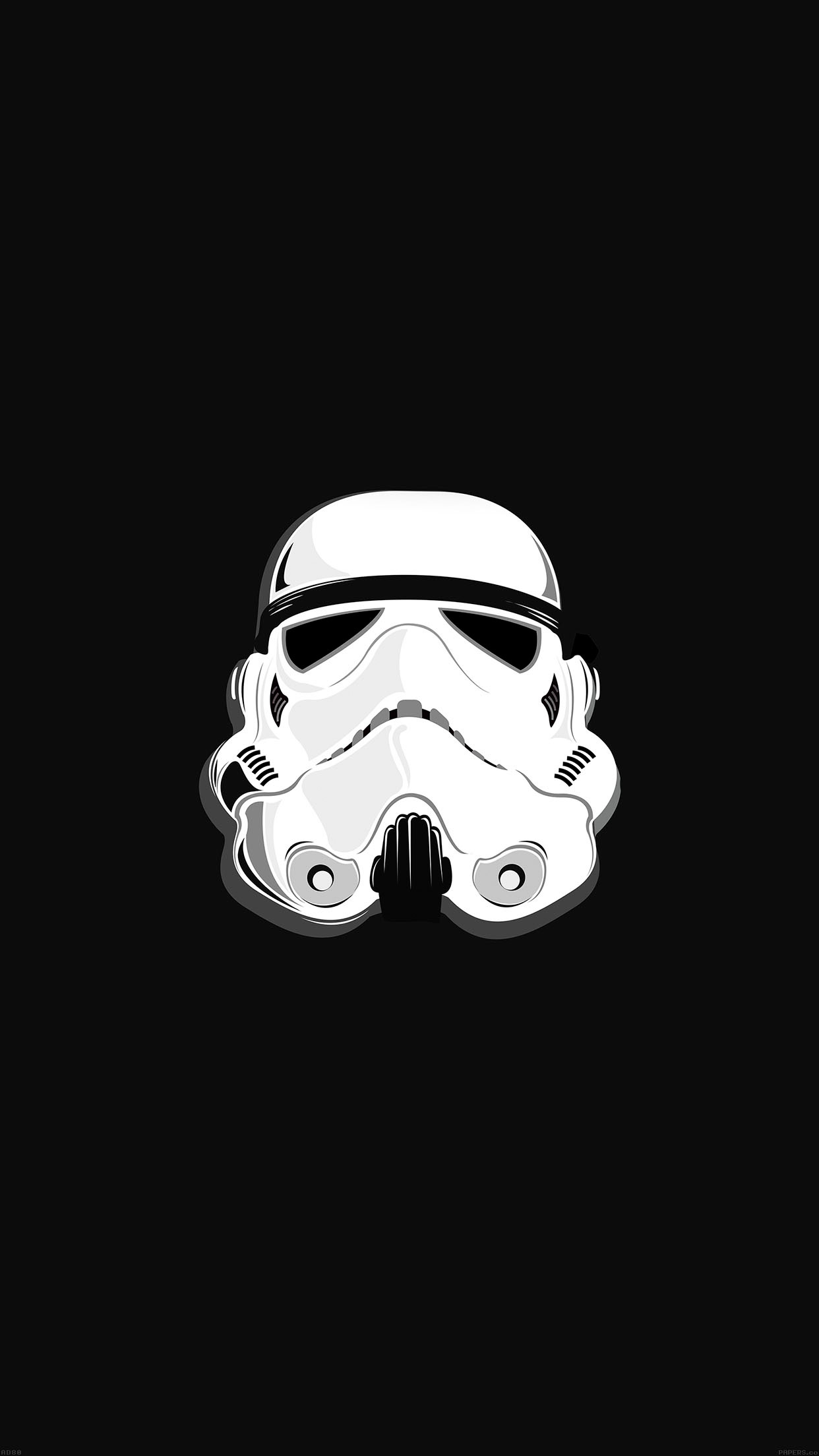 storm-trooper-starwars-illust-34-iphone6-plus-wallpaper