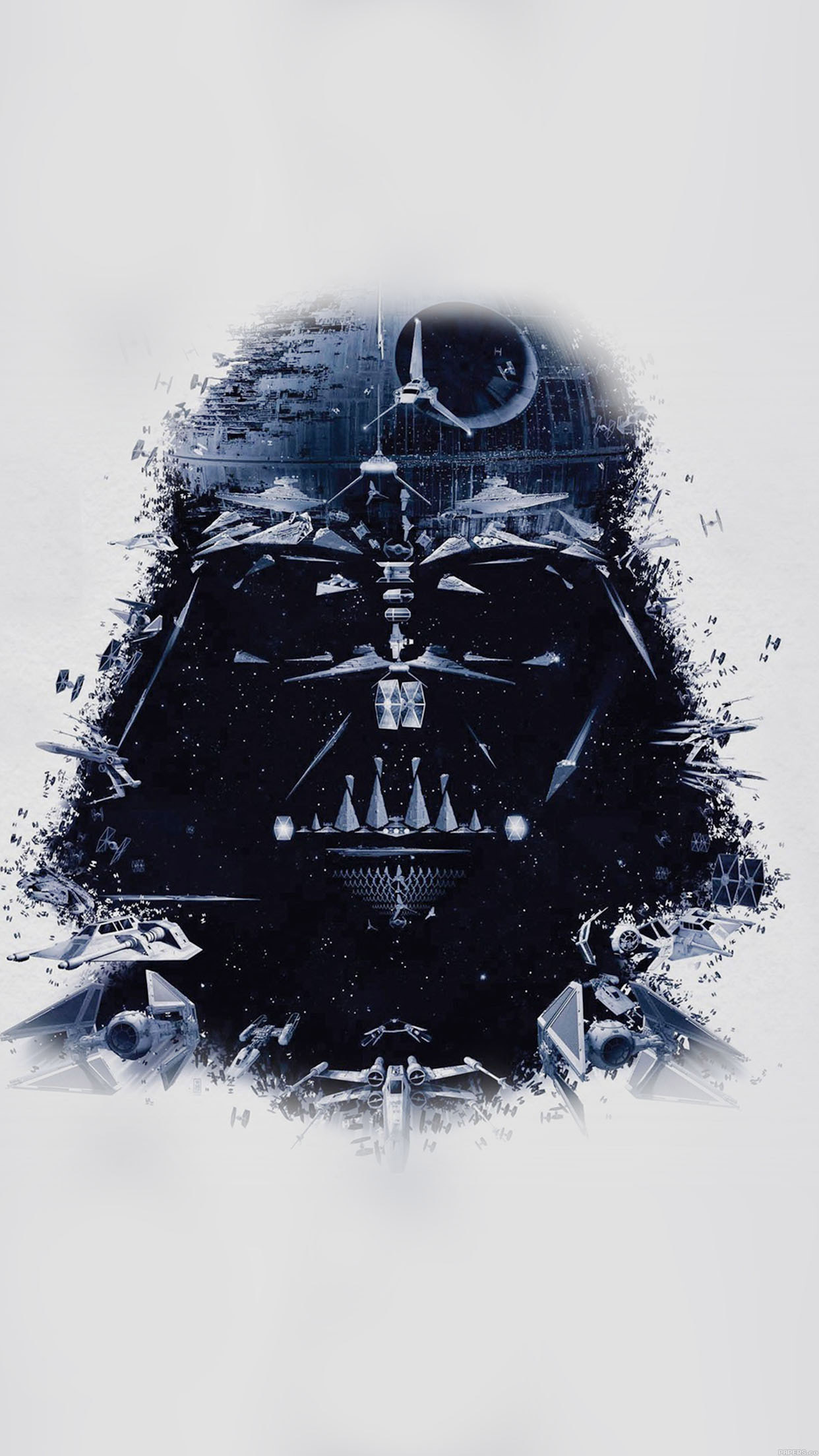 wallpaper-darth-vader-art-star-wars-illust-34-iphone6-plus-wallpaper