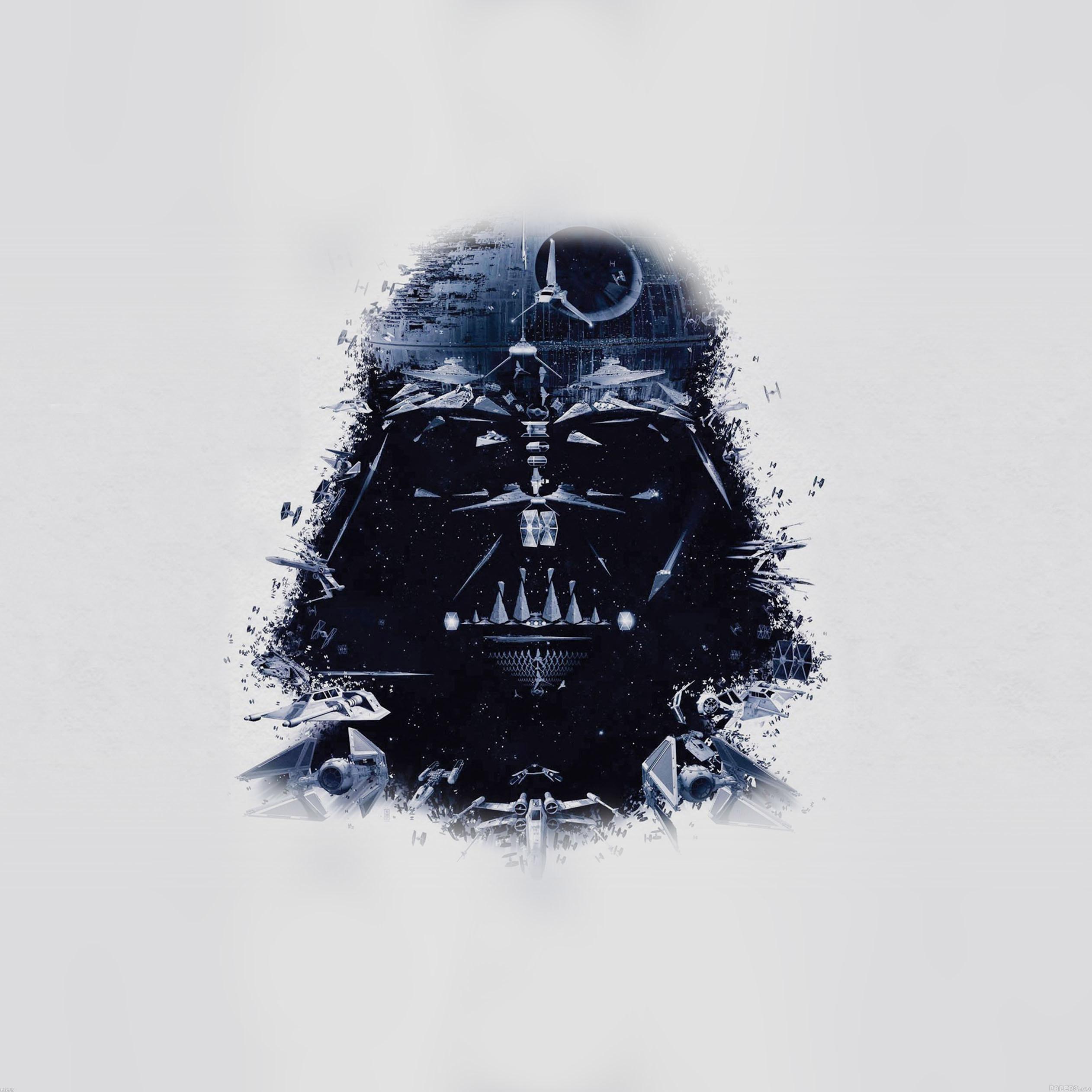 wallpaper-darth-vader-art-star-wars-illust-9-wallpaper