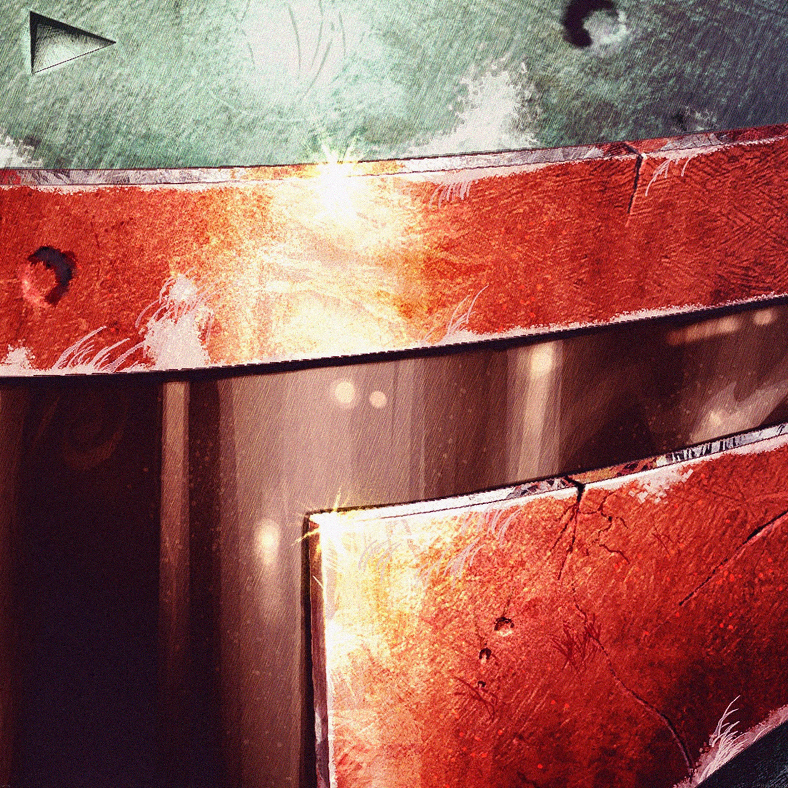 wallpaper-starwars-illust-9-wallpaper