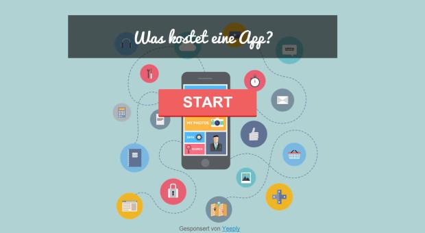 was-kostet-eine-app-yeeply