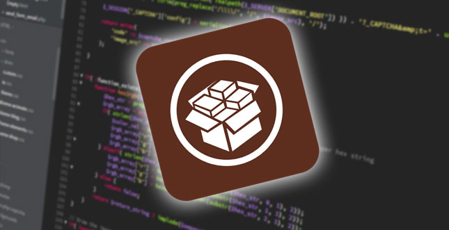 iOS 9.2 Jailbreak: Hacker warnt vor Update