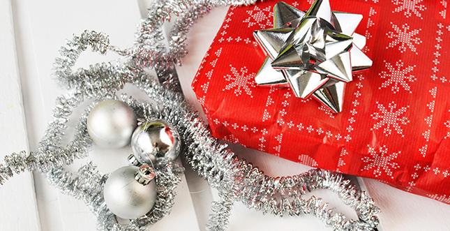 Frohe Weihnachten & schöne Feiertage wünscht Team WBI
