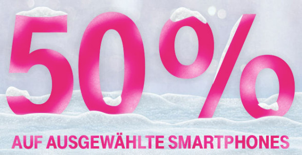 50-Prozent-Rabatt-Telekom-Aktion-012016