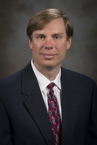 Doug-A-Bowman