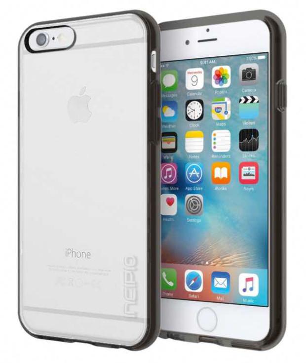 Incipio-Octane-Pure-iPhone-6s-Case