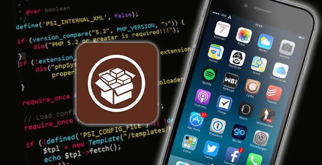 Hacker zeigt ersten iOS 9.2.1 Jailbreak