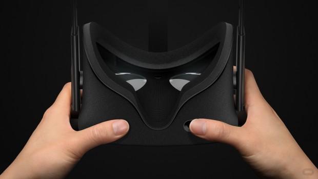 Oculus-Rift-6