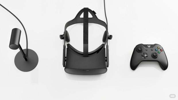 Oculus-Rift-Set 8