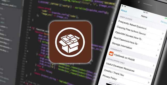 iOS 9.3 Jailbreak: Hacker knackt erfolgreich 1. Beta