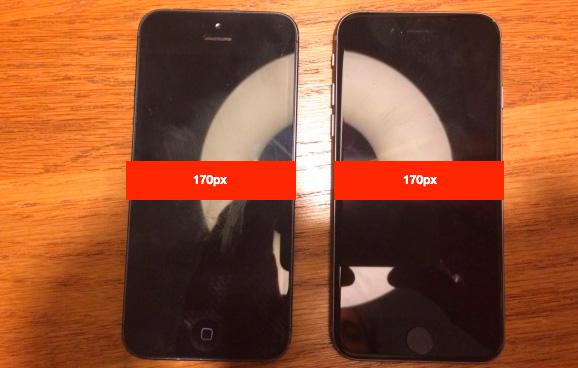 iPhone-5-se-mit-overlay
