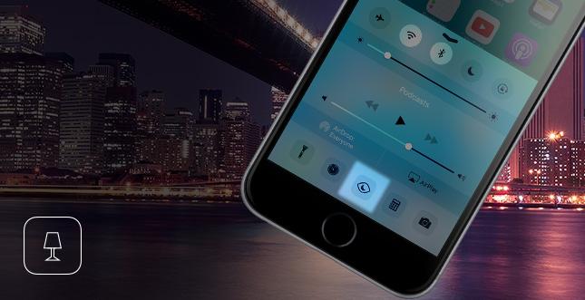 iOS 9.3 Night-Shift-Modus läuft auf diesen Geräten