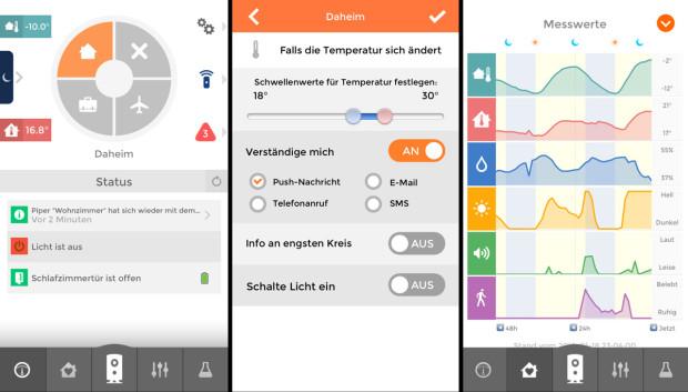 piper-app-screenshot